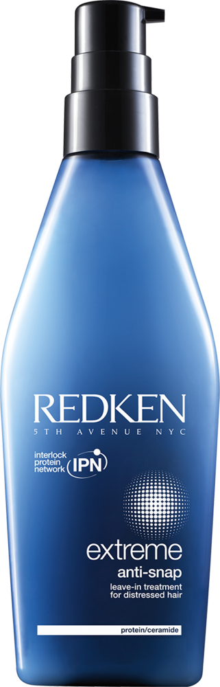 redken-extreme-anti-snap-240-ml-u-0