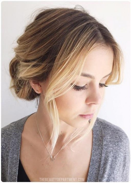 the-beauty-department-easiest-updo-512x714