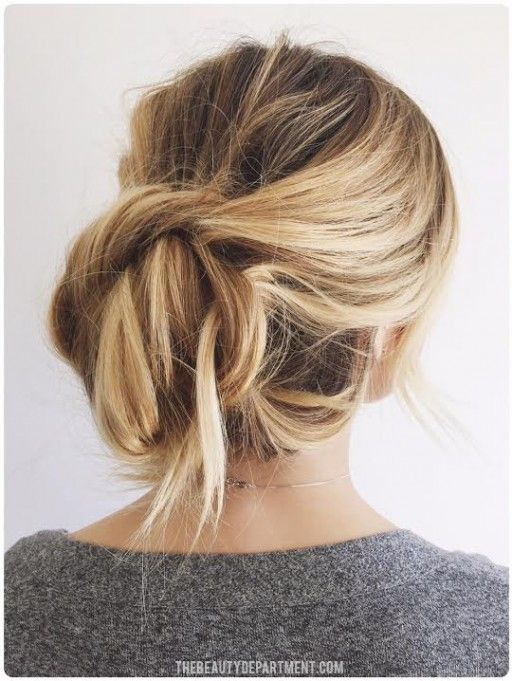 thebeautydepartment-easiest-updo-512x681