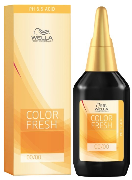 wella-professionals-wella-color-fresh-20-black-68526-73f13