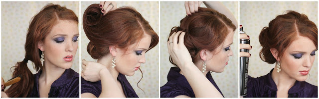 Freckled_fox_hair_tutorial_the_double_gibson_roll_tuck_hairstyle_wedding_fall_spring_summer_winter_holiday_party_bride_hair_3