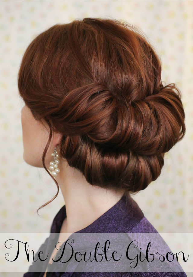 Freckled_fox_hair_tutorial_the_double_gibson_roll_tuck_hairstyle_wedding_fall_spring_summer_winter_holiday_party_bride_hair_pin