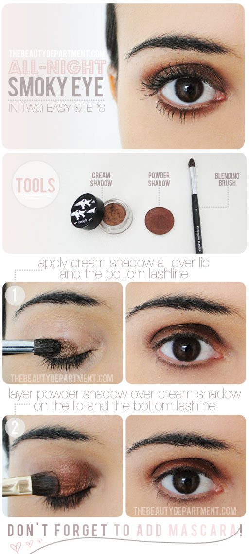 thebeautydepartment.com-all-night-smoky-eye