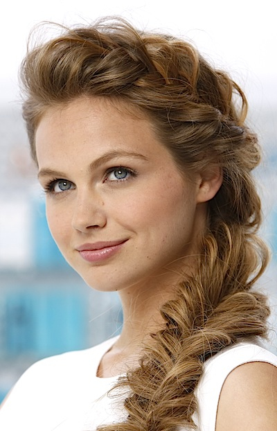 400x622xMoroccanoil-Transition-Hair-Look.jpg.pagespeed.ic._2b8S6r3oq