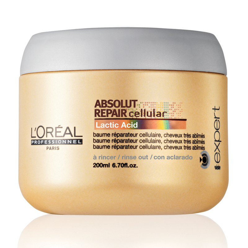 L__039_Or_eacute_al_Professionnel_Serie_Expert_Absolut_Repair_Cellular_Repairing_Masque_200ml_1378131578
