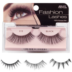 ardell-fashion-lashes_250x250
