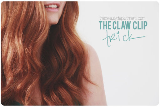 Beauty-Department-claw-clip