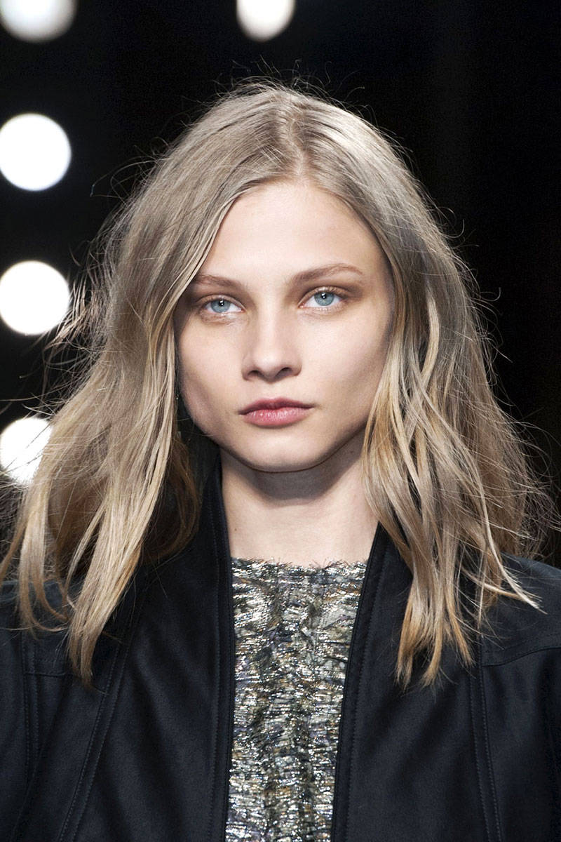 hbz-fw2014-hair-trends-casual-waves-05-Marant-clp-RF14-9568-lg