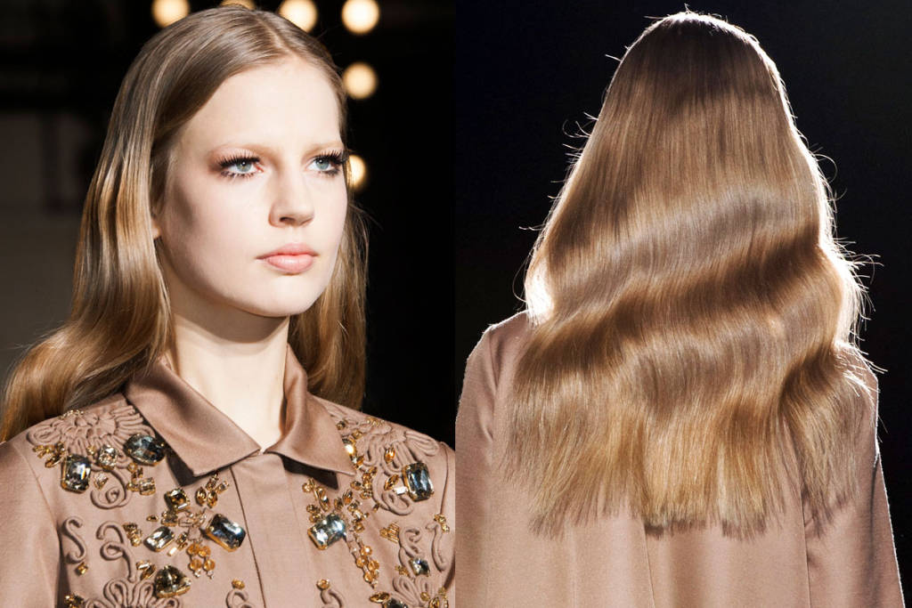 hbz-fw2014-hair-trends-casual-waves-06-Rochas-clp-RF14-4779-comp-lg