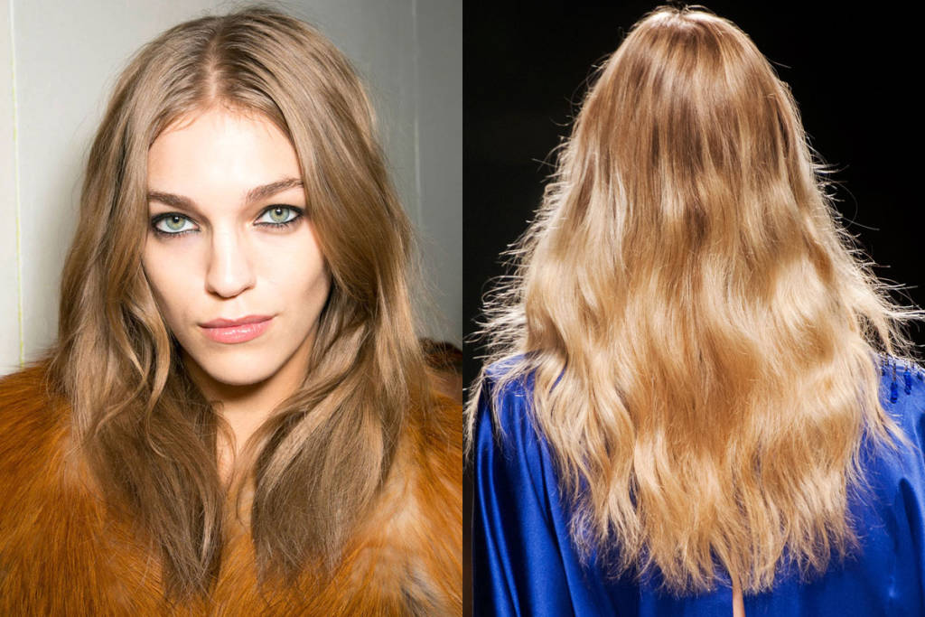 hbz-fw2014-hair-trends-casual-waves-07-Blumarine-bks-A-RF14-7928-comp-lg