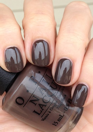 OPI How Great is your Dane_thumb[10]