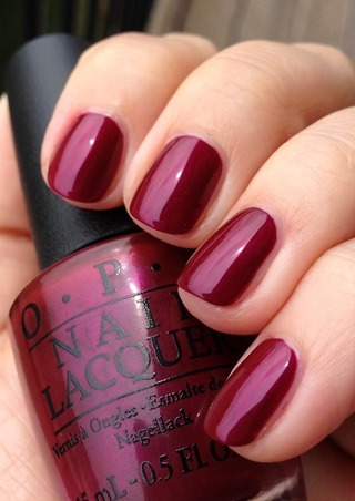 OPI Thank Glogg It's Friday_thumb[1]