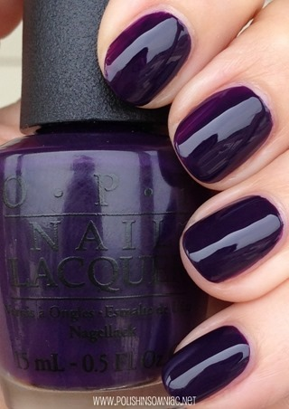 OPI Viking in a Vinter Vonderland_thumb