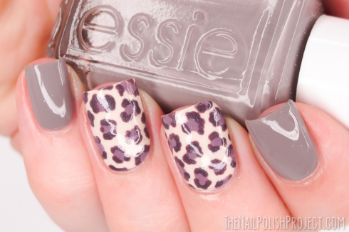 20140216-NOTD-Muted-Leopard-Print-IMG_2977