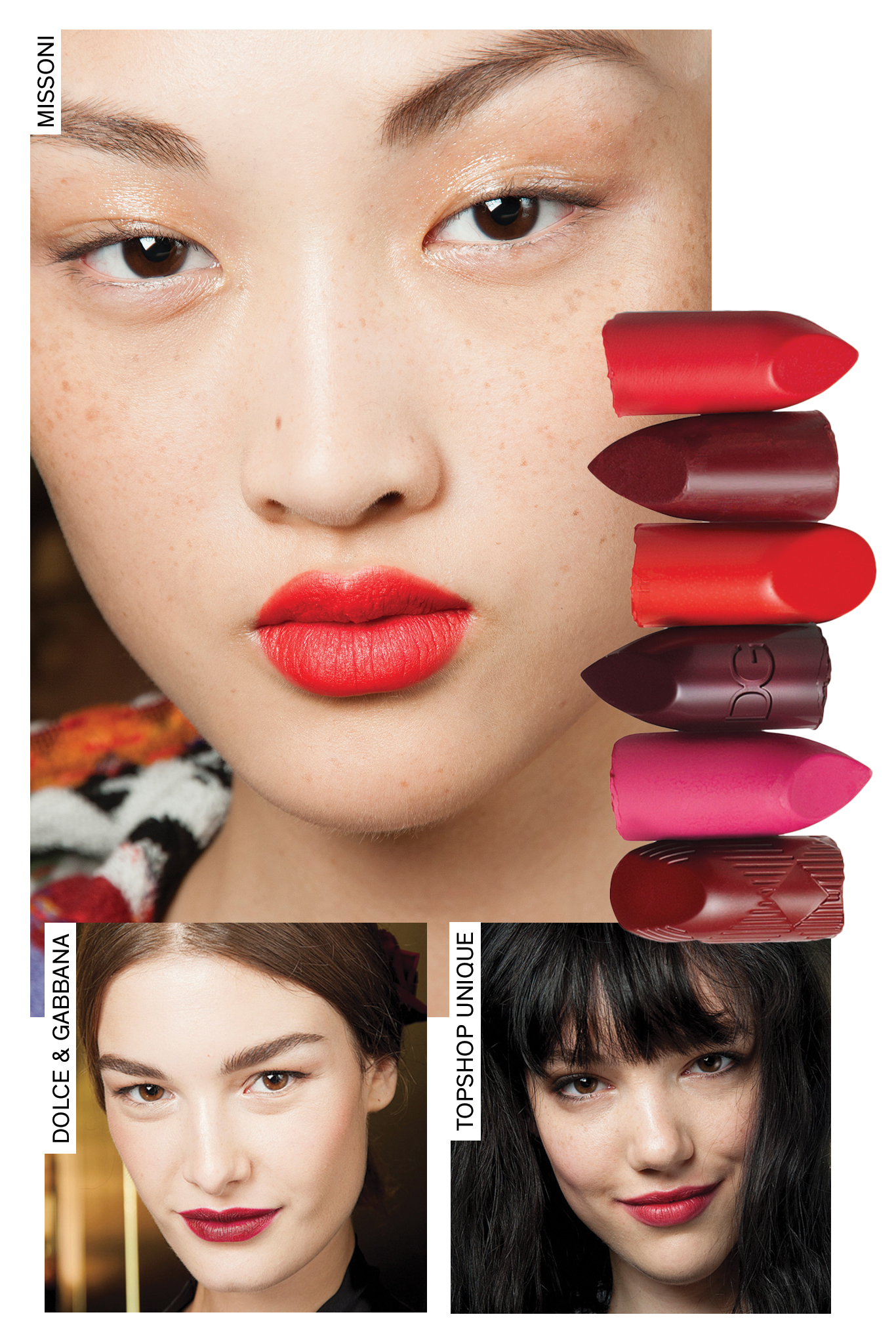 spring-2015-runway-beauty-style-print-magazine_01
