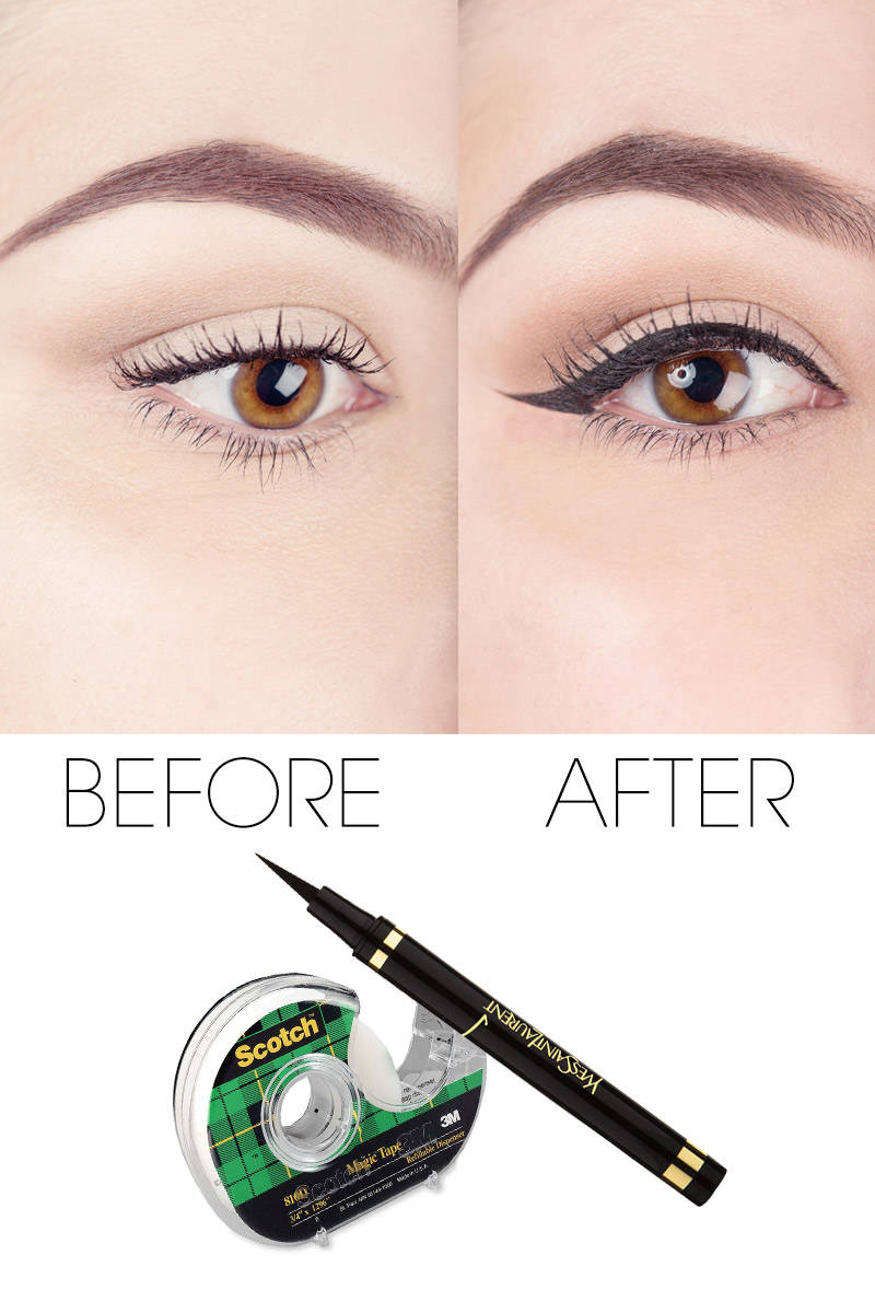 elle-beauty-liquid-eyeliner-1-v-43268317-xln