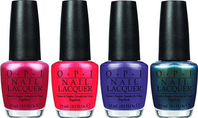 OPI_Hawaii_spring_2015_nail_polish_collection2