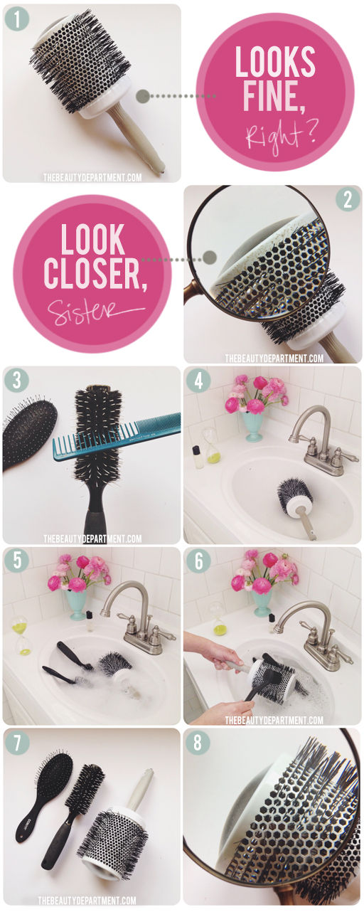 The-Beauty-Department-shampoo-brushes