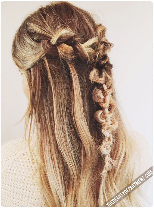 macrame-braid-the-beauty-department
