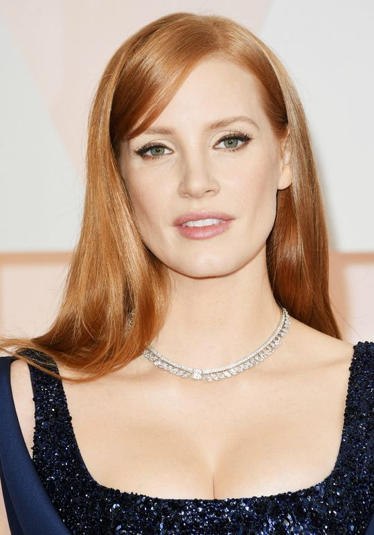 oscars-2015-beauty-jessica-chastain-w540