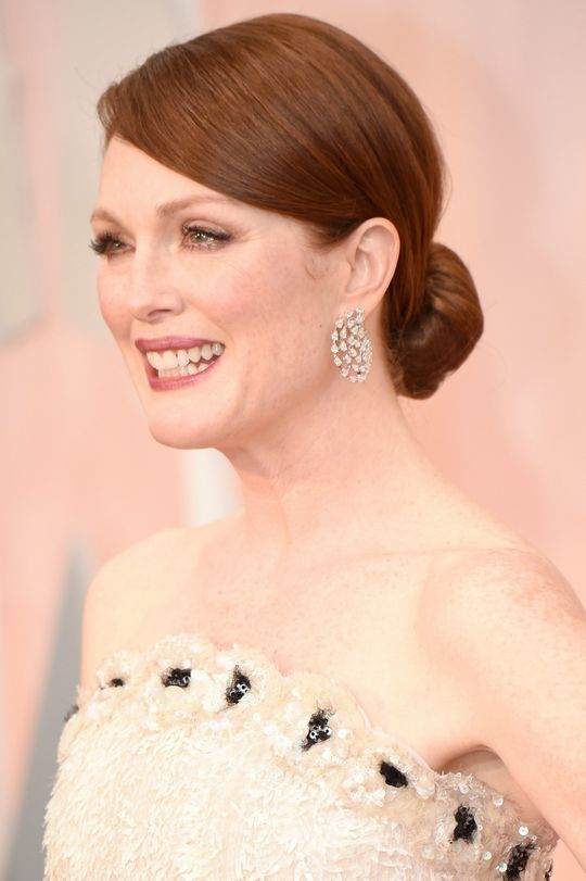 oscars-2015-beauty-julianne-moore-w540