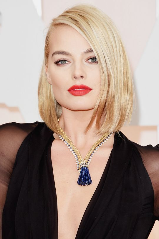 oscars-2015-beauty-margot-robbie-w540