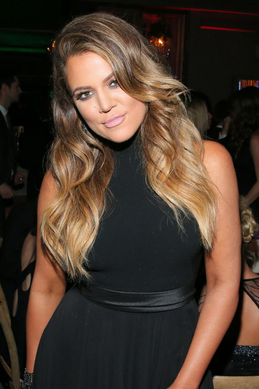 Hottest-Hair-Color-Trend-of-2015-Ecaille10
