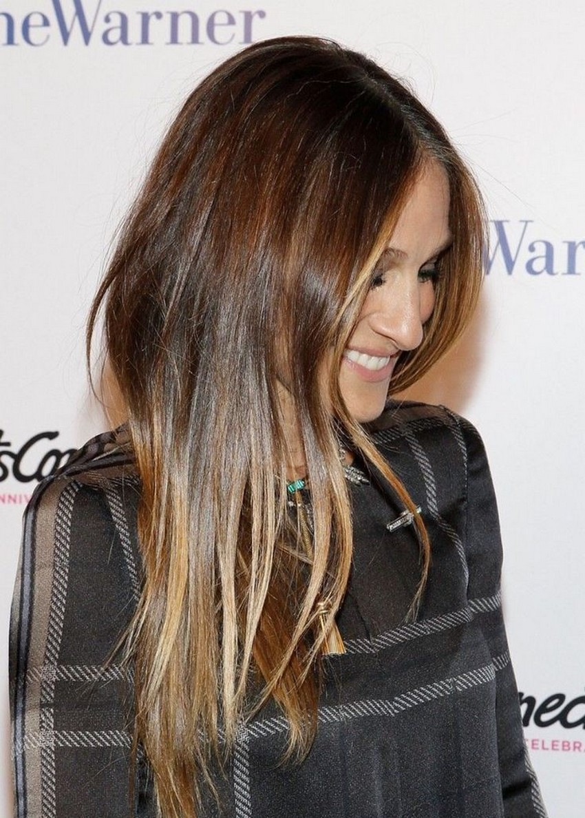 Hottest-Hair-Color-Trend-of-2015-Ecaille3-e1423737215937