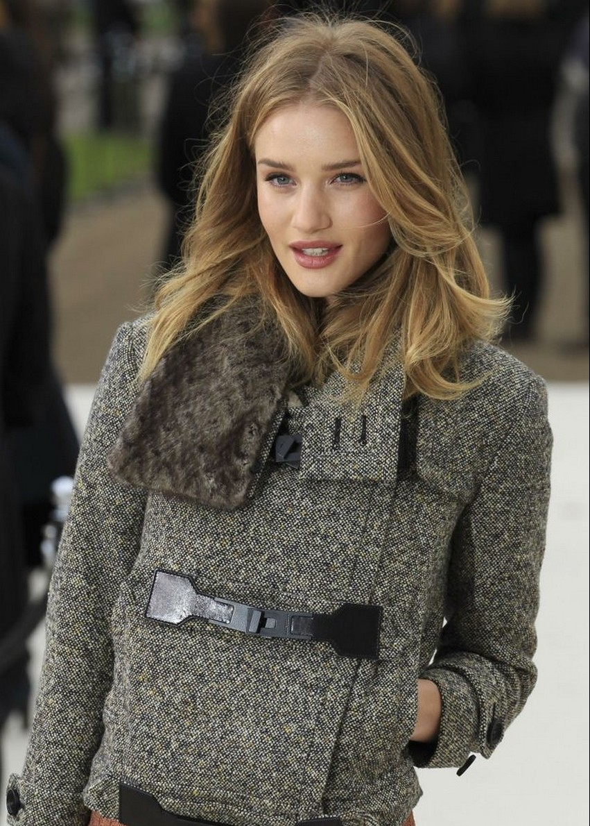 Hottest-Hair-Color-Trend-of-2015-Ecaille6-e1423737417202