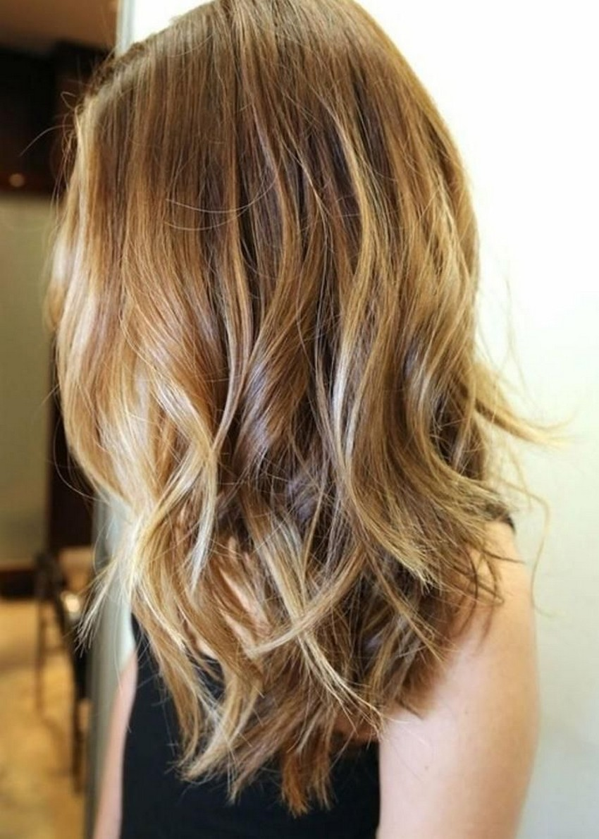Hottest-Hair-Color-Trend-of-2015-Ecaille7