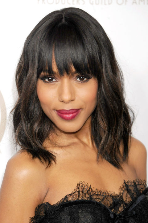54bc048f41b6f_-_hbz-bob-lob-kerry-washington