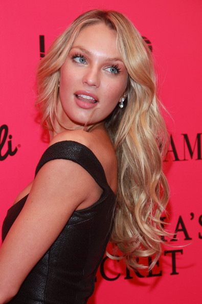 Candice+Swanepoel+Long+Hairstyles+Long+Curls+S804MMmdxA4l