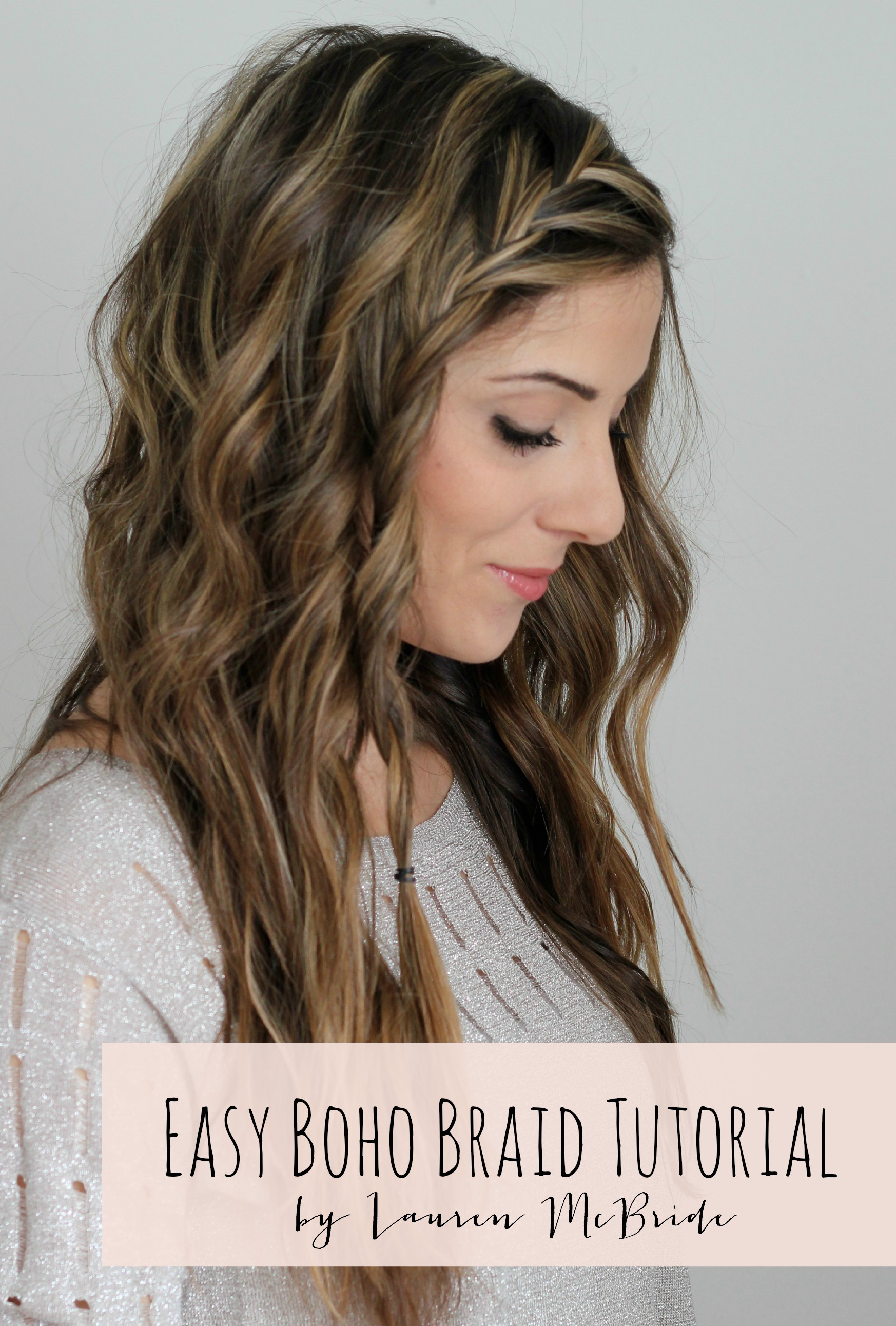 Easy-Boho-Braid-Tutorial-Main