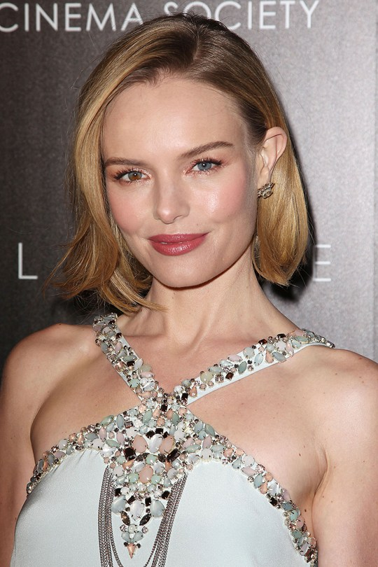 Kate-Bosworth2_glamour_14jan14_rex_b_540x810