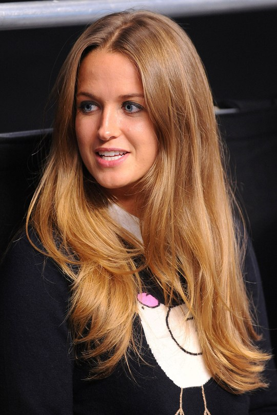 Kim-Sears05_glamour__29jan15_pa_b_540x810
