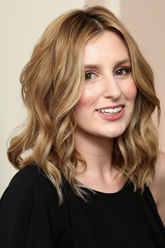Laura-Carmichael2_glamour_1may15_getty_b_540x810