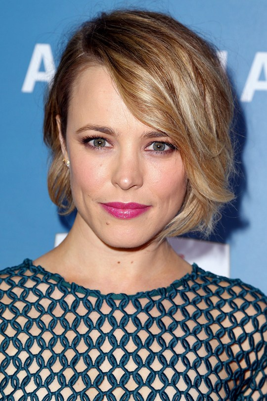 Rachel-McAdams2_glamour_28may16_getty_b_540x810