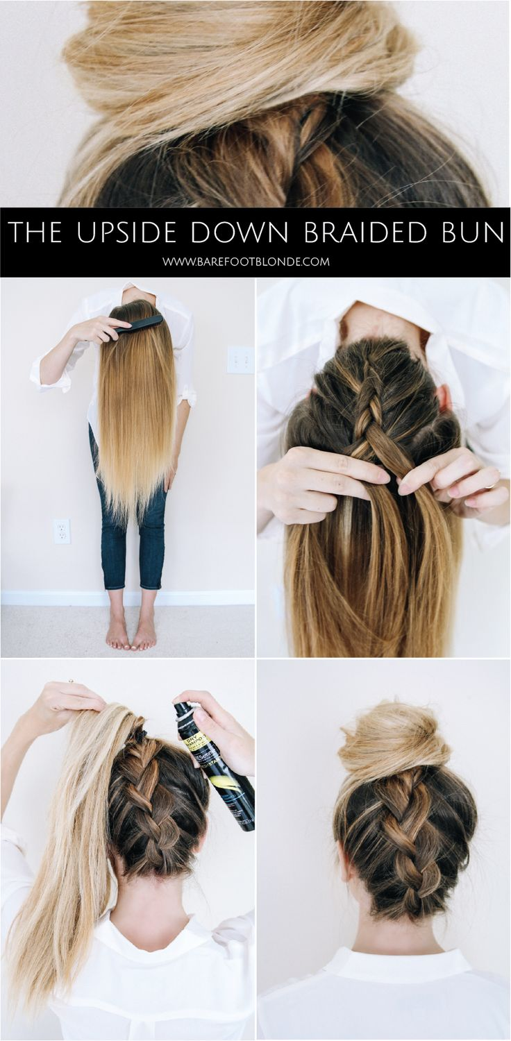 17-Best-Hair-Tutorials-You'll-Ever-Read