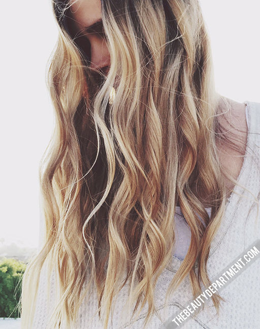 best-beach-waves-ever-the-beauty-dept