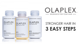 WhatsNew_Olaplex_2