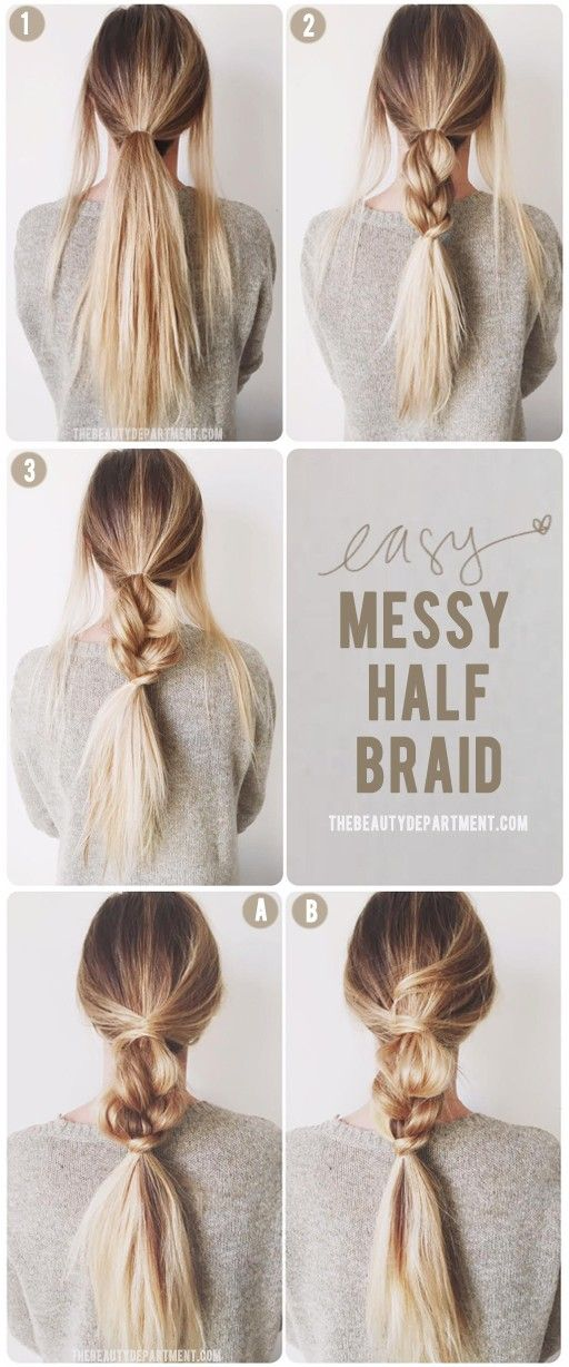 easy-messy-half-braid-the-beauty-department-512x1228