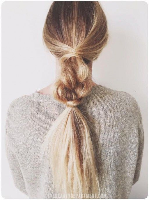 messy-half-braid-the-beauty-dept-512x688