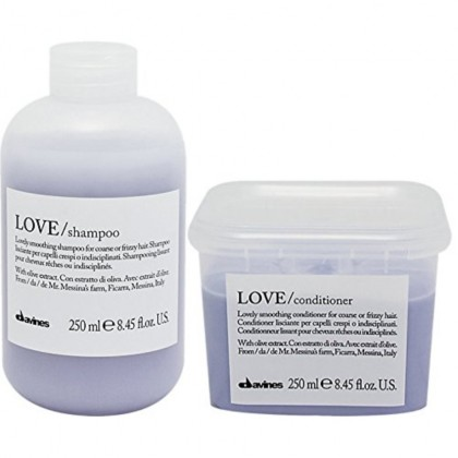 davines-love-smoothing-shampoo-conditioner-set-45-BA11H7QWU10QR-420x420