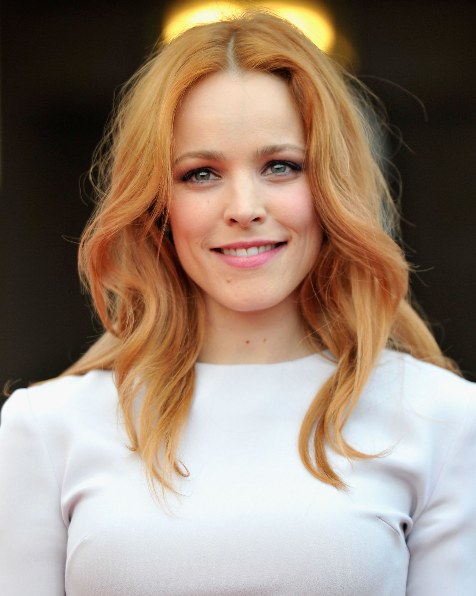 gallery-1449871169-rachel-mcadams-strawberry-blonde-hair-2