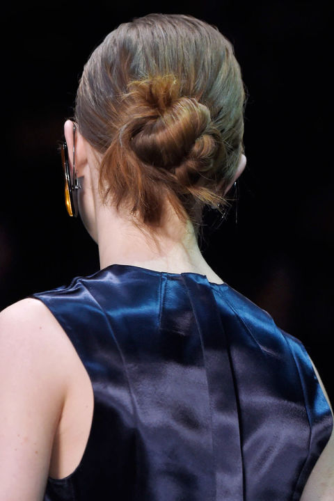 hbz-fw2016-hair-trends-knot-now-celine-clp-rf16-0723_1
