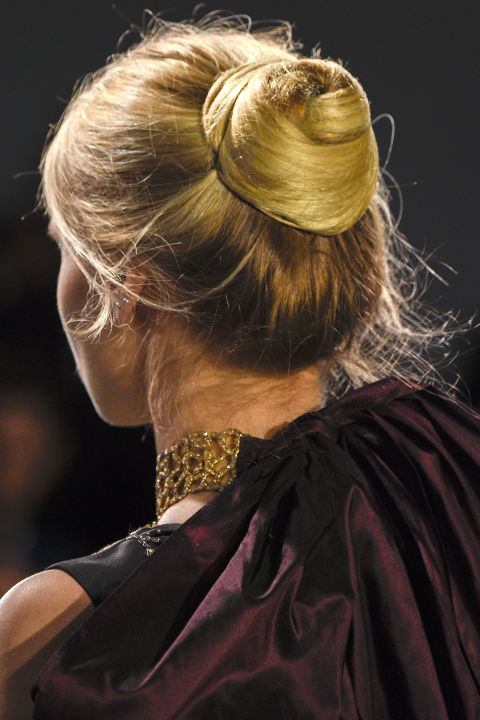 hbz-fw2016-hair-trends-knot-now-odlr-getty_1