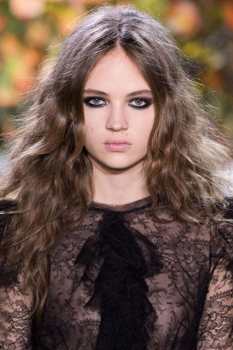hbz-fw2016-hair-trends-waves-cavalli-clpa-rf16-4320_1