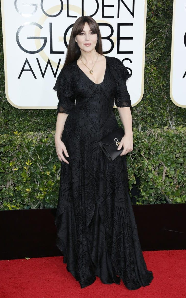 js117413024_rex-features_74th-annual-golden-globe-awards-arrivals-los-angeles-usa-08-jan-2017-xlarge_trans_nvbqzqnjv4bq3ddxxxrv_fbe_bxvyxlkomfexxaedenyuwwmvwcqca0