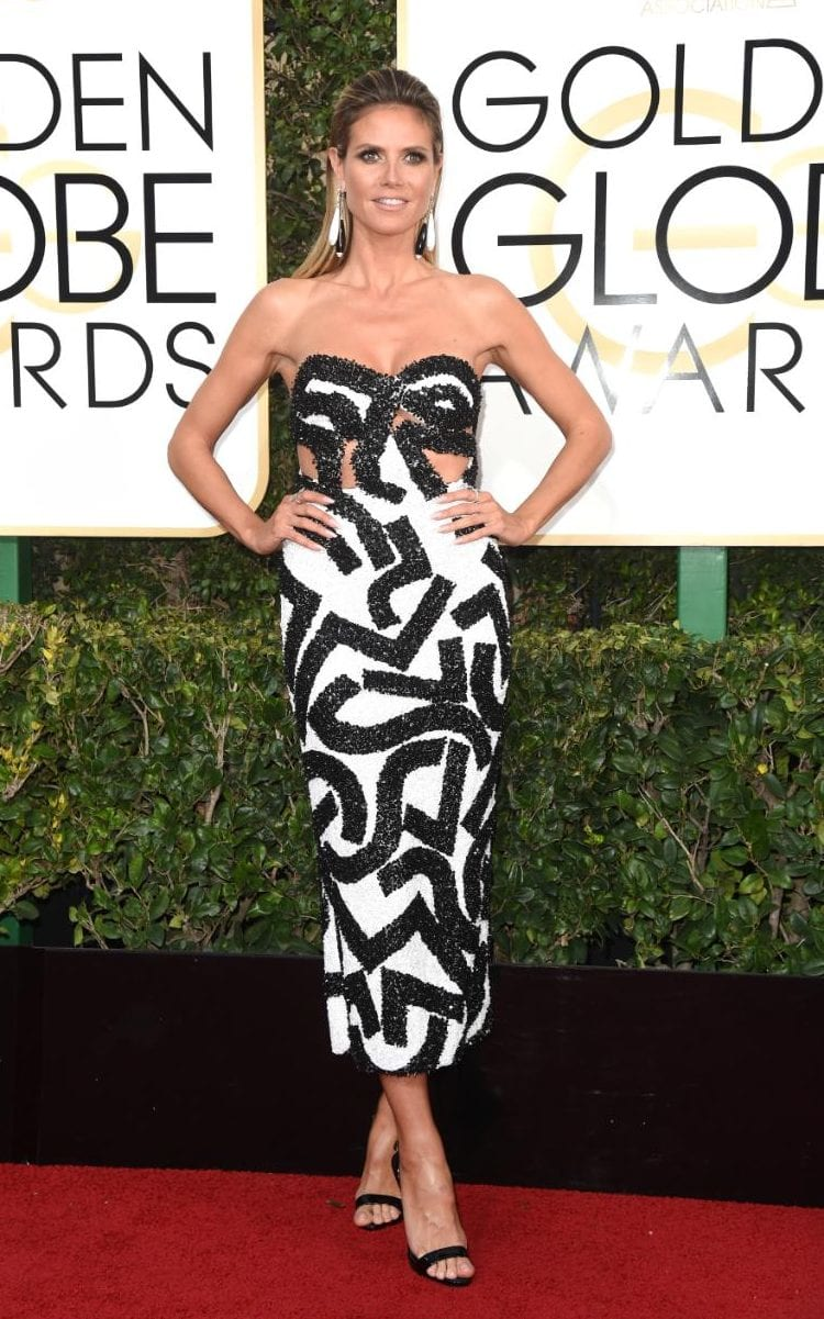 js117417582_rex-features_74th-annual-golden-globe-awards-arrivals-los-angeles-usa-08-jan-2017-xlarge_trans_nvbqzqnjv4bqpkxrd9ane6fijutoqeptwvuwb-ajpn7rwkzbyqdshby
