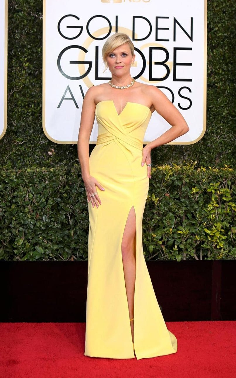 js117420809_reuters_actress-reese-witherspoon-arrives-at-the-74th-annual-golden-globe-awards-in-beve-xxlarge_trans_nvbqzqnjv4bqxs_owuxztigbhucd-_djq0lyitn-6_ijudm_foabgyk
